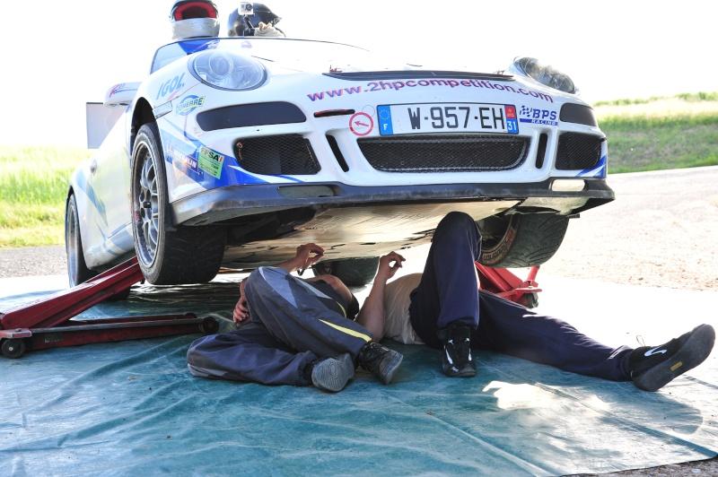 Essai sur Route GT3Rs Patrick Rouillard 20121029