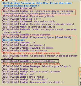 Les situations génantes  - Page 3 Screen15