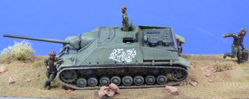 ISU 152 russe ! P1070610
