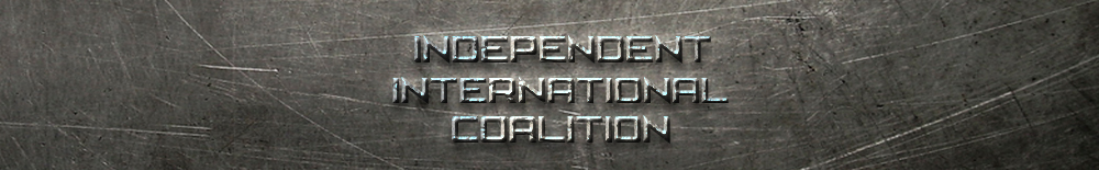 Independent International Coalition ® (f)