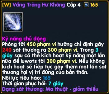 [Guide] [Guide chọn lọc]  Sát Thủ Ánh Trăng - Arisez Skill_19