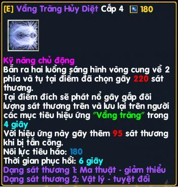 [Guide] [Guide chọn lọc]  Sát Thủ Ánh Trăng - Arisez Skill_20