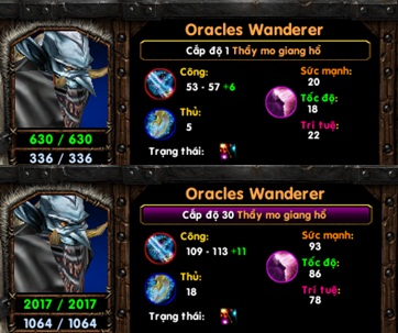 [GUIDE] Oracles Wanderer - Thầy mo giang hồ (by starbond) Vzx-ve10
