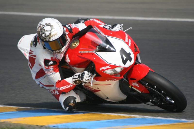 [FSBK] Le Mans, 1er avril 2012 - Page 7 Superb13