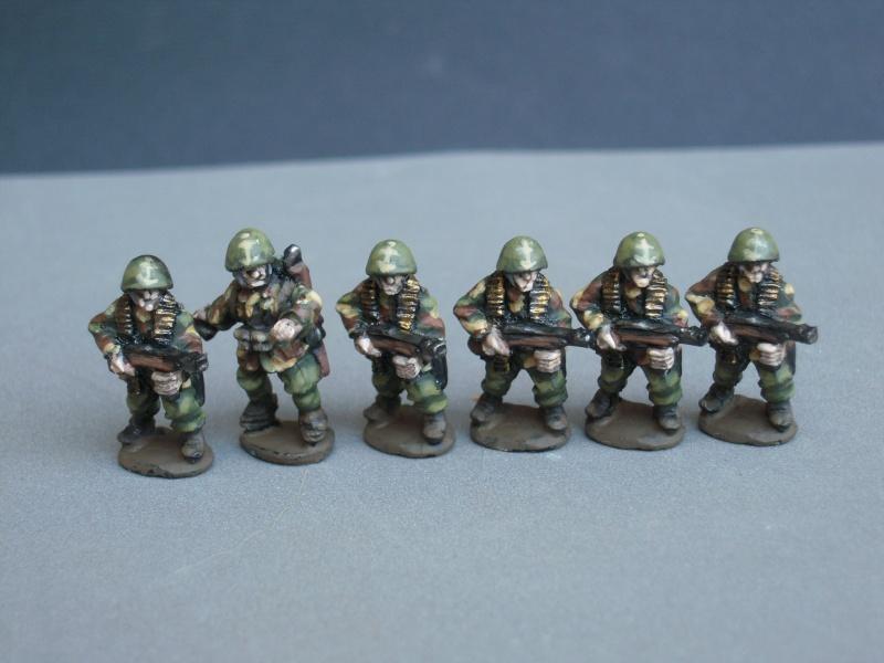 WWII RSI E PARTIGIANI Dscn0014