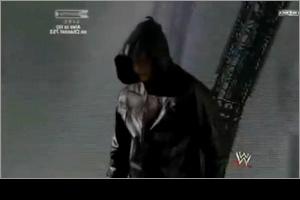 Undashing Rhodes : entrance + micro. Cody_r10
