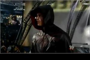 Undashing Rhodes : entrance + micro. Cody_r11