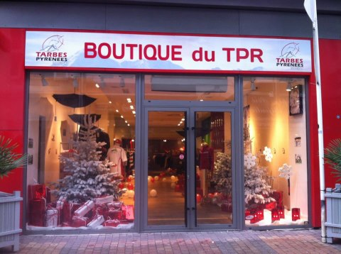 LA BOUTIQUE, site officiel ... - Page 3 63179_10