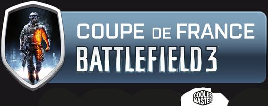 Les aAa sortent vainqueur de la première coupe de France battlefield 3 ! Logo_c10