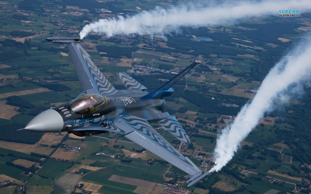 F-16 around the world - Page 25 Genera10