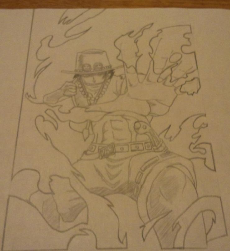 Notons les dessins!!! - Page 2 Captur10