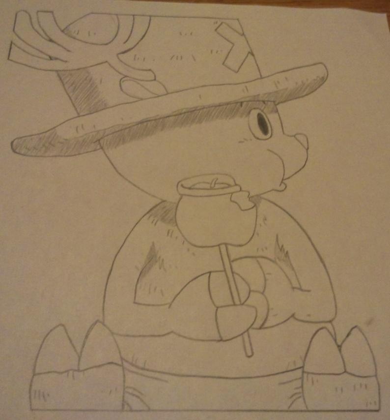 Notons les dessins!!! - Page 2 Captur11