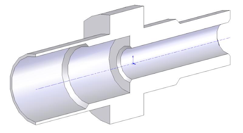 Montage radiateur d'huile moteur sur 1 kzt 1hdt - Page 3 V10
