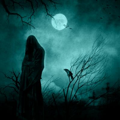 Formulaire de présentation Death_10