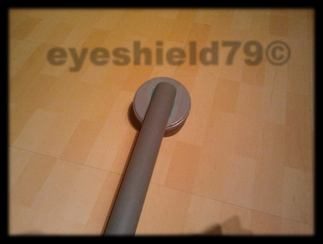 pied M2HB 12.7 browning.50 airsoft 2012-131
