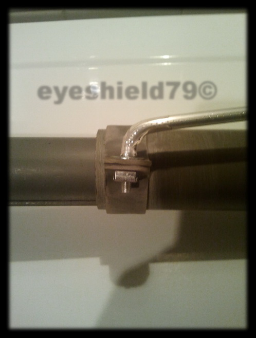 pied M2HB 12.7 browning.50 airsoft 2012-134
