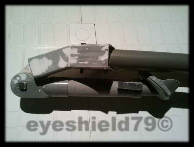 pied M2HB 12.7 browning.50 airsoft 2012-150