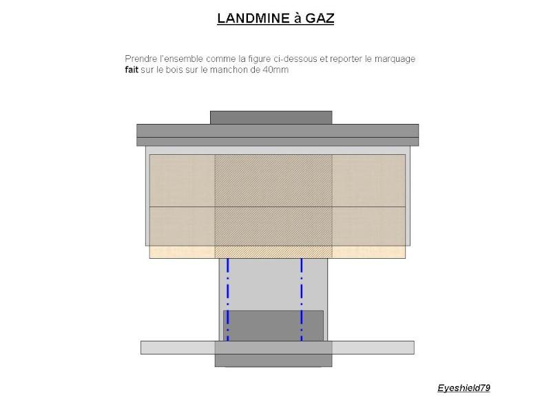 [eyes] Tuto Fabriquer une landmine a gaz Diapos38