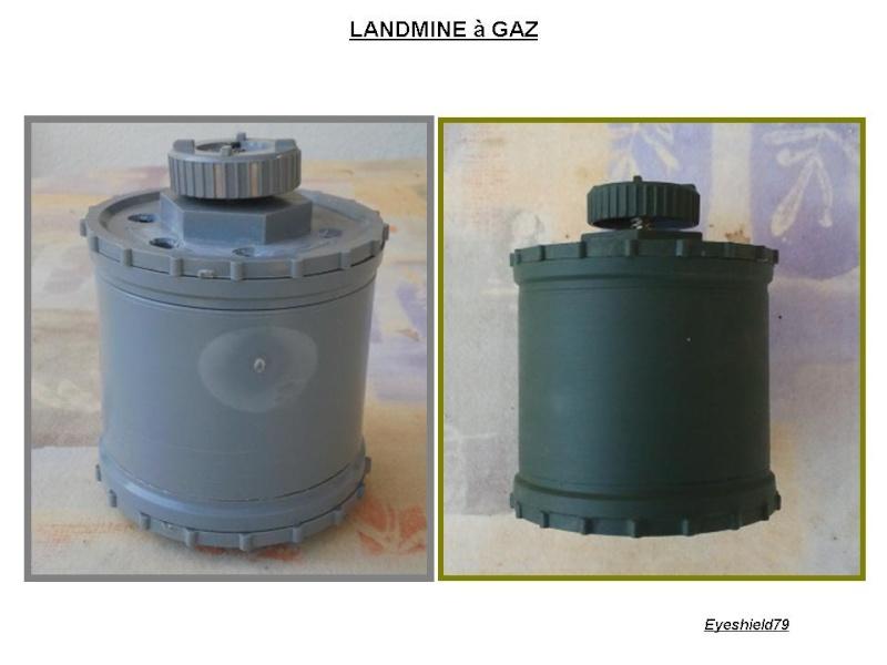[eyes] Tuto Fabriquer une landmine a gaz Diapos44