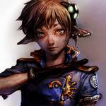 Aurah, la main bleue Aurah_10