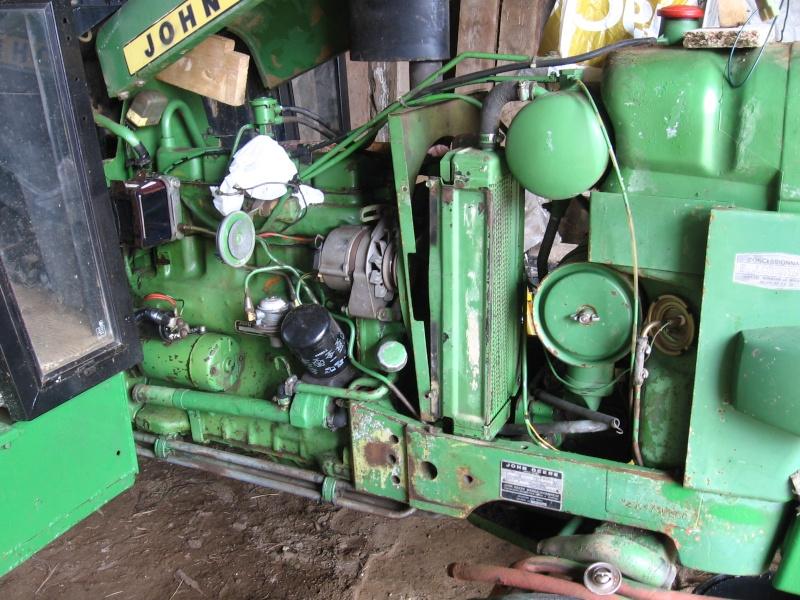 JD 2130 de 1979 00312
