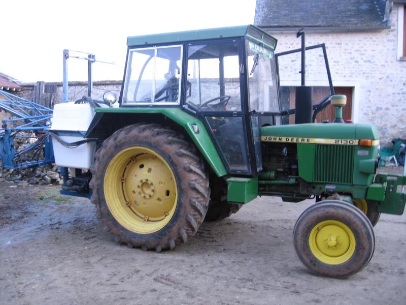 JD 2130 de 1979 00511