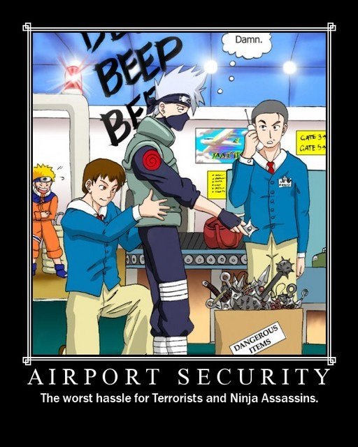Funny Pictures - Page 2 Airpor10
