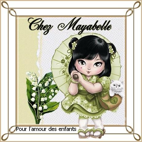 Chez Mayabelle I_logo10