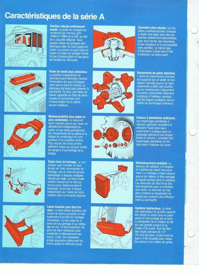 ANCIENNES DOCUMENTATIONS SUR LES TRACTEURS TIMBERJACK 208 225 ET 230 - Page 3 Ccf06022