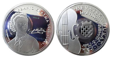 Vaši prijedlozi za novu suvenir kovanicu ND Castua - Page 3 Krezma11