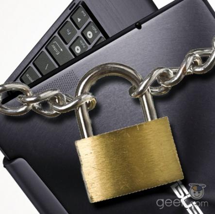 [INFO] Le Bootloader de la prime sous ICS peut etre déverouillé. Transf10