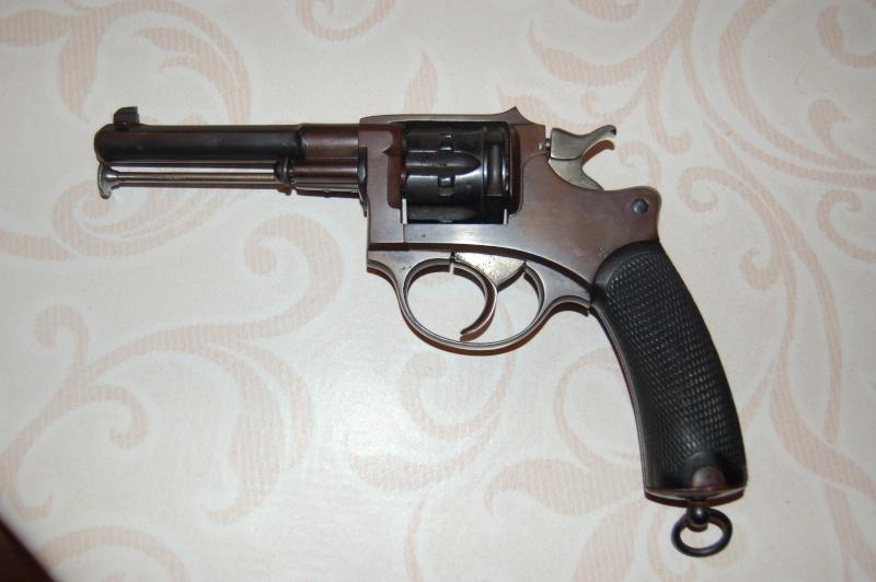 revolver ressemblant à un 92 Dsc_0112