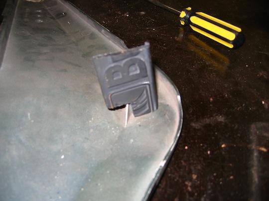 My side panel repair Sd_3_110