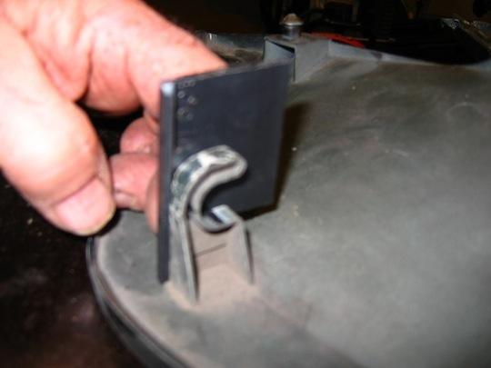 My side panel repair Side_p20
