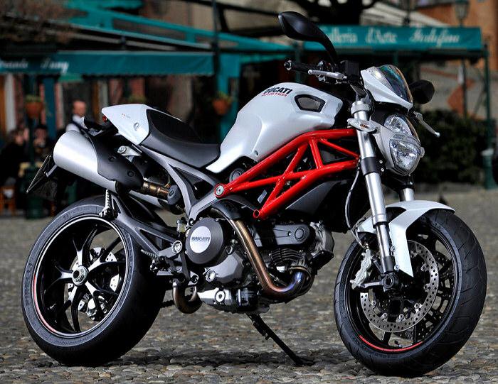 A vendre - Page 2 Ducati10