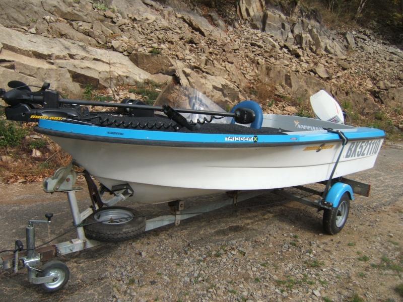 mon nouveau bateau Anniv_12