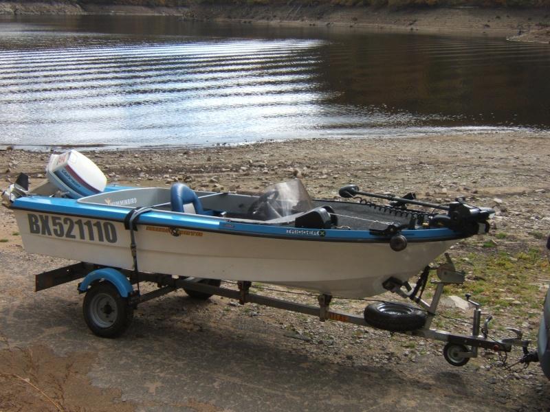 mon nouveau bateau Anniv_14