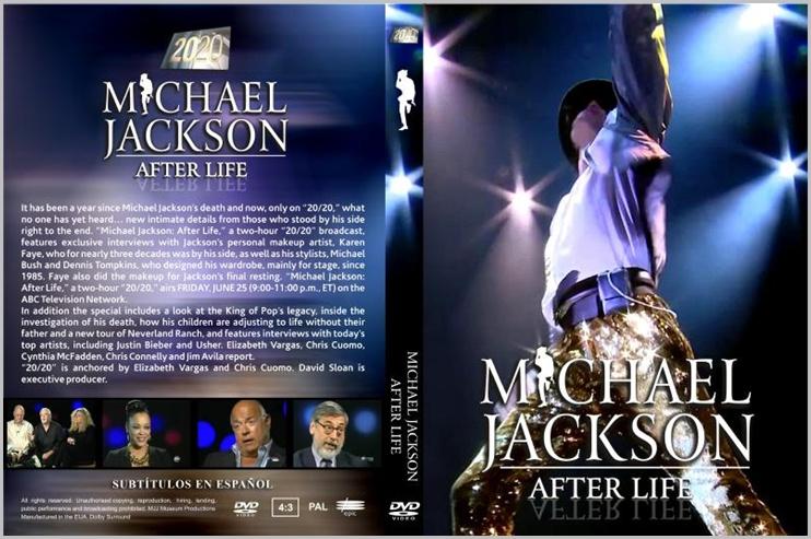[DVD] Michael Jackson After Life (Leg.Espanhol) After_14
