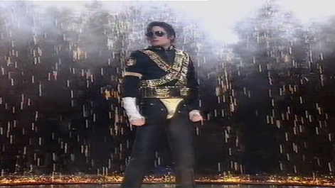 Download: [DVD] Michael Jackson - The Royal Concert Live in Brunei (1996) HD Brunei32