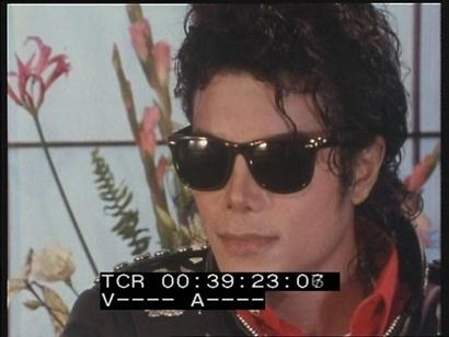 [Download] Michael Jackson Bad Company 1987 Report HQ VOB  Compan13