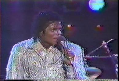 [DL] The Jackson Live in Dallas Victory Tour 1984 HQ + Bônus  Dallas10