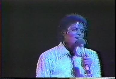 [DL] The Jackson Live in Dallas Victory Tour 1984 HQ + Bônus  Dallas11
