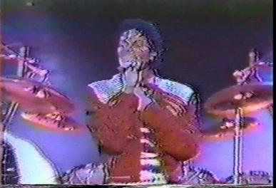 [DL] The Jackson Live in Dallas Victory Tour 1984 HQ + Bônus  Dallas12