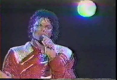[DL] The Jackson Live in Dallas Victory Tour 1984 HQ + Bônus  Dallas13