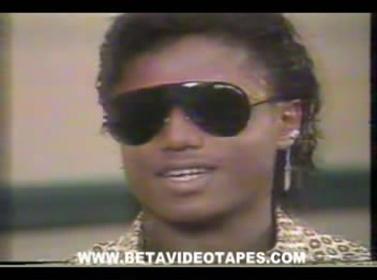 [DL] The Jackson Live in Dallas Victory Tour 1984 HQ + Bônus  Dallas14