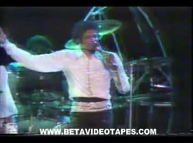 [DL] The Jackson Live in Dallas Victory Tour 1984 HQ + Bônus  Dallas15
