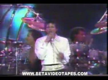 [DL] The Jackson Live in Dallas Victory Tour 1984 HQ + Bônus  Dallas17
