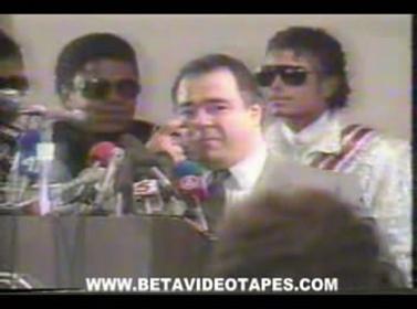 [DL] The Jackson Live in Dallas Victory Tour 1984 HQ + Bônus  Dallas19