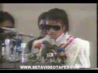 [DL] The Jackson Live in Dallas Victory Tour 1984 HQ + Bônus  Dallas20