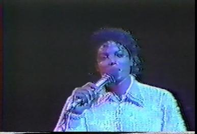 [DL] The Jackson Live in Dallas Victory Tour 1984 HQ + Bônus  Dallas21
